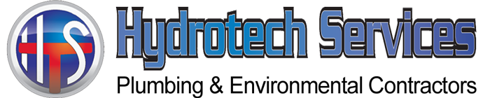 Hydrotech Services