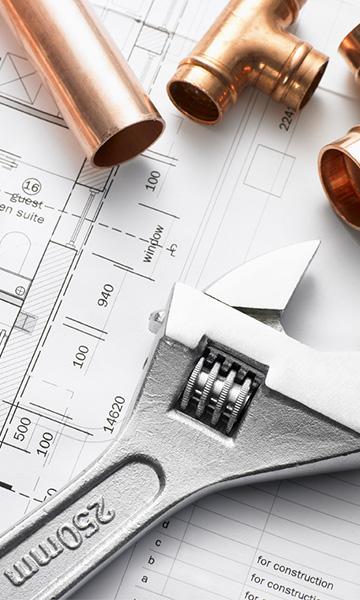 Construction (Vertical)